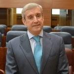 Eduardo Oficialdegui