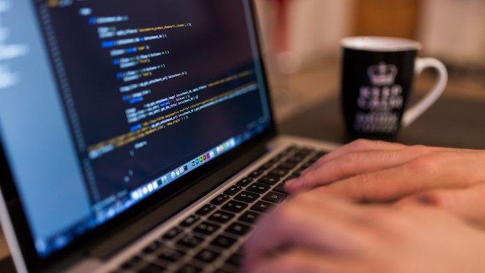 Ciberseguridad como salida profesional