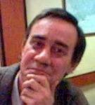 José Ignacio Recio