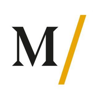 www.madridesnoticia.es